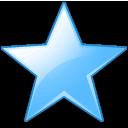 Estrella_azul